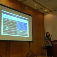 Agile Japan 2015 C-3