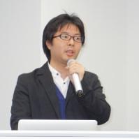 daiki-tanoguchi